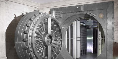 Architecture, Wheel, Machine, Metal,