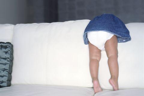 no-no-diapers-potty-training