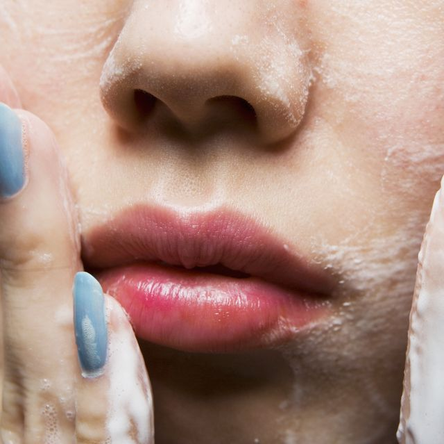 15 Best Face Washes For Acne In 2020 According To Dermatologists