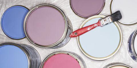 Cosmetics, Pink, Product, Beauty, Eye shadow, Cheek, Eye, Magenta, Material property, Tints and shades,