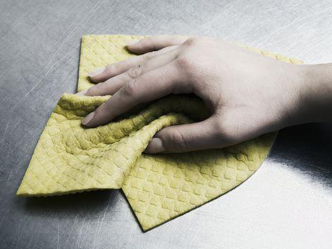 Hand, Origami, Leaf, Paper, Art paper, Craft, Finger, Art, Paper product, Origami paper,
