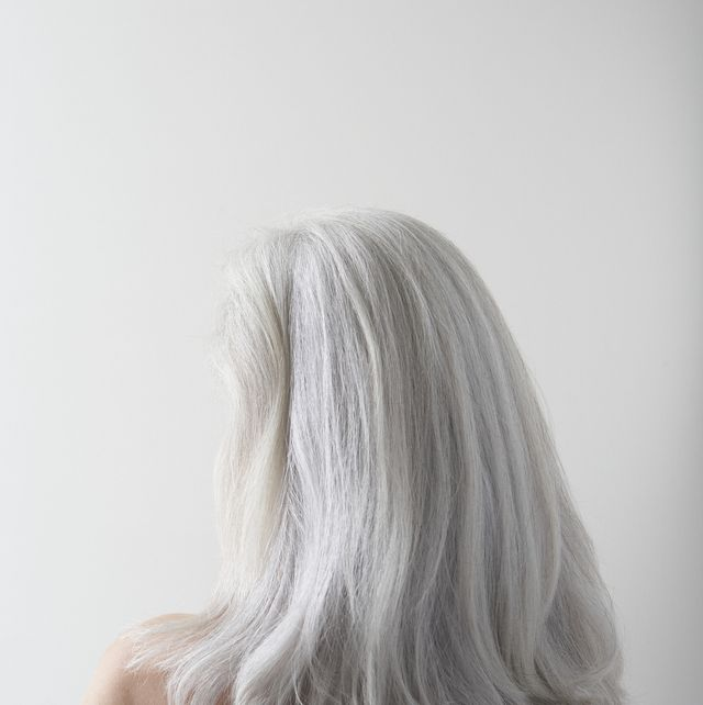 Hair, Blond, White, Hairstyle, Shoulder, Long hair, Beauty, Chin, Hair coloring, Layered hair,