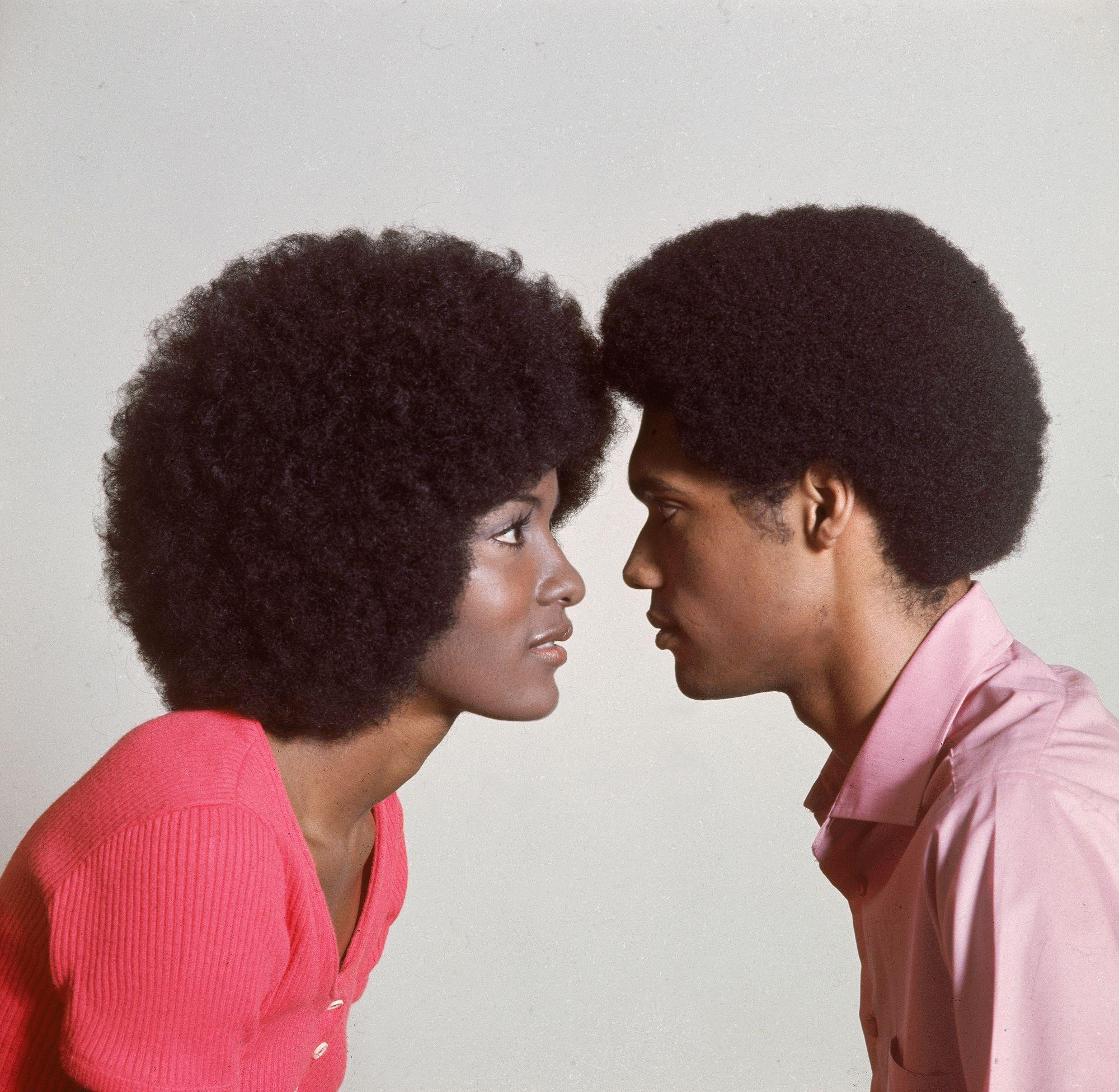 La comunicazione assertiva è la colla extrastrong che tiene insieme la coppia