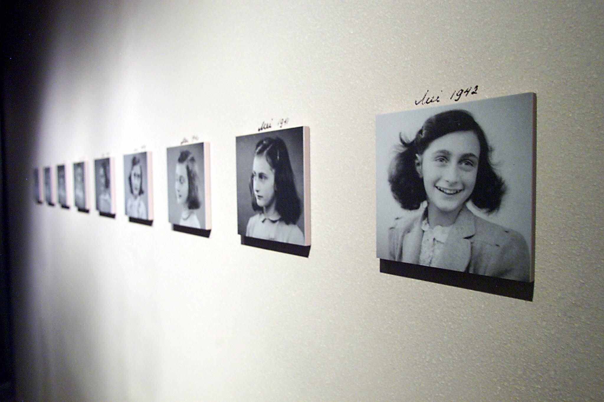 Auschwitz: com'è successo che il Male è diventato pop