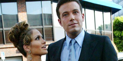 Suit, Formal wear, White-collar worker, Tuxedo, Shoulder, Event, Dress, Blazer, Prom, Gesture,