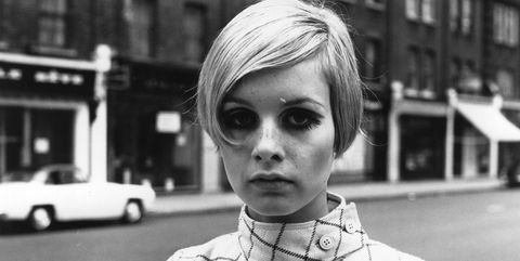 Face, White, Hair, Photograph, Eyewear, Black-and-white, Monochrome, Head, Snapshot, Monochrome photography,