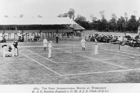 Cricket, Sport venue, Sports, Team sport, Team, Ball game, Real tennis, Pesäpallo,
