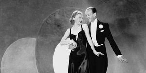 fred-astaire-ginger-rogers-trivia