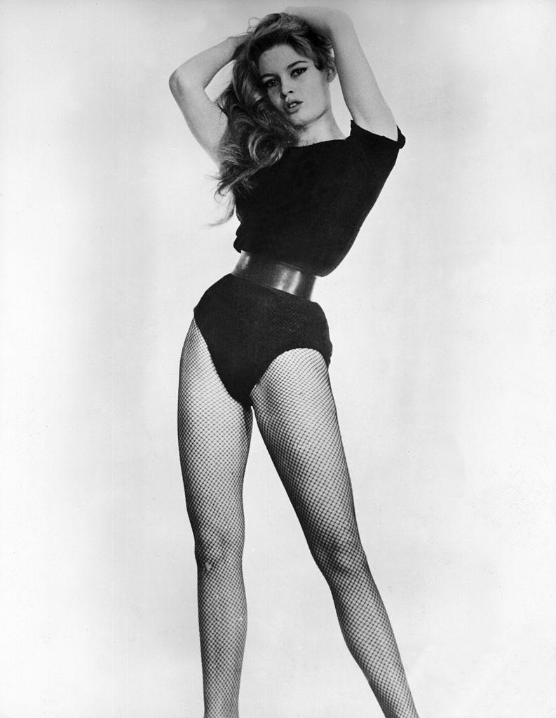 brigitte-bardot-vintage-pictures
