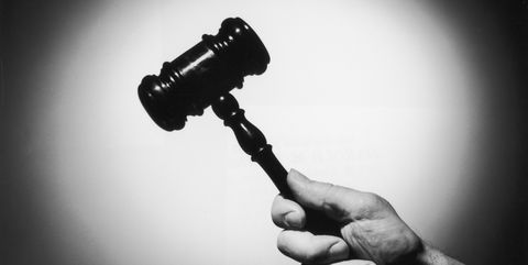 Photography, Hand, Arm, Black-and-white, Monochrome, Finger, Flash photography, Stock photography, Still life photography, Style,