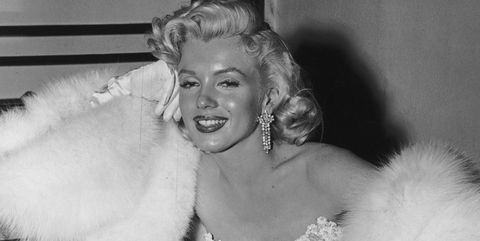 Facts About Marilyn Monroe 20 Things You Didn T Know