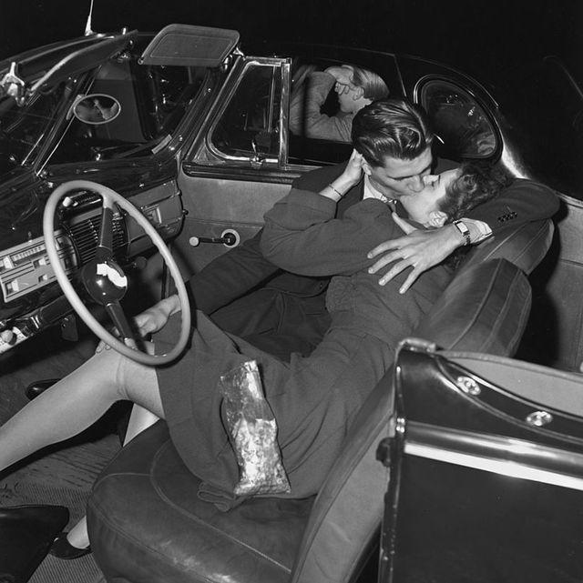 Vehicle, Motor vehicle, Car, Classic car, Family car, Subcompact car,