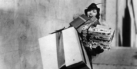 kerstcadeaus-bazaar-redactie