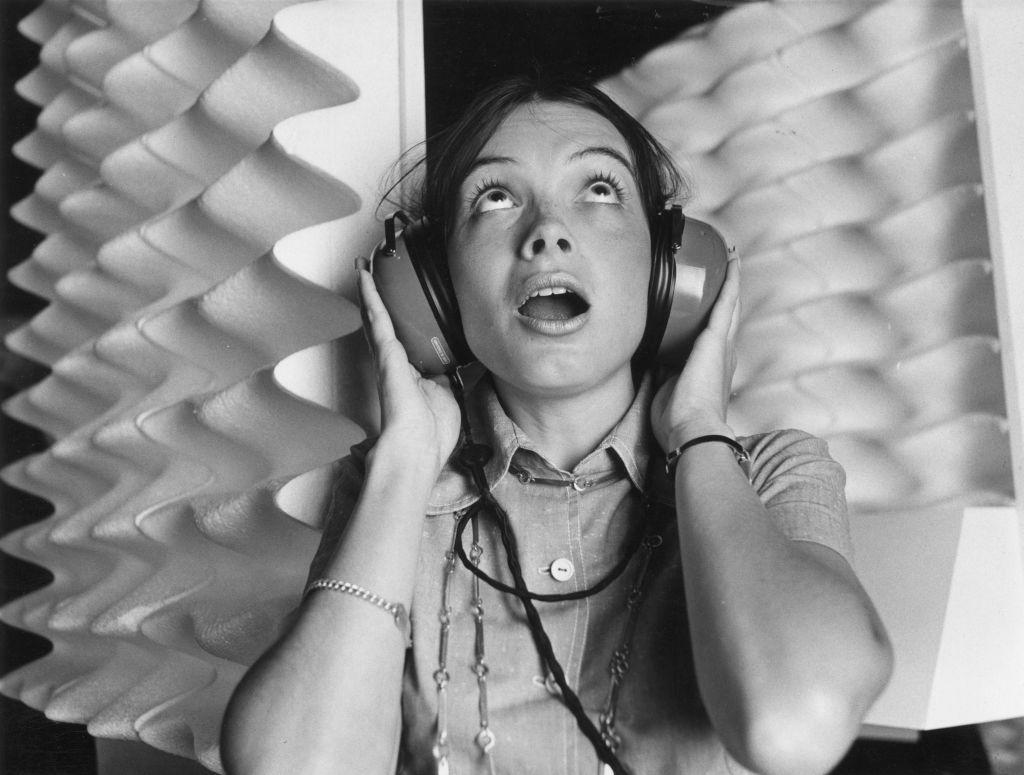 Le classifiche di Spotify dimostrano che la musica che ascoltiamo è cambiata completamente