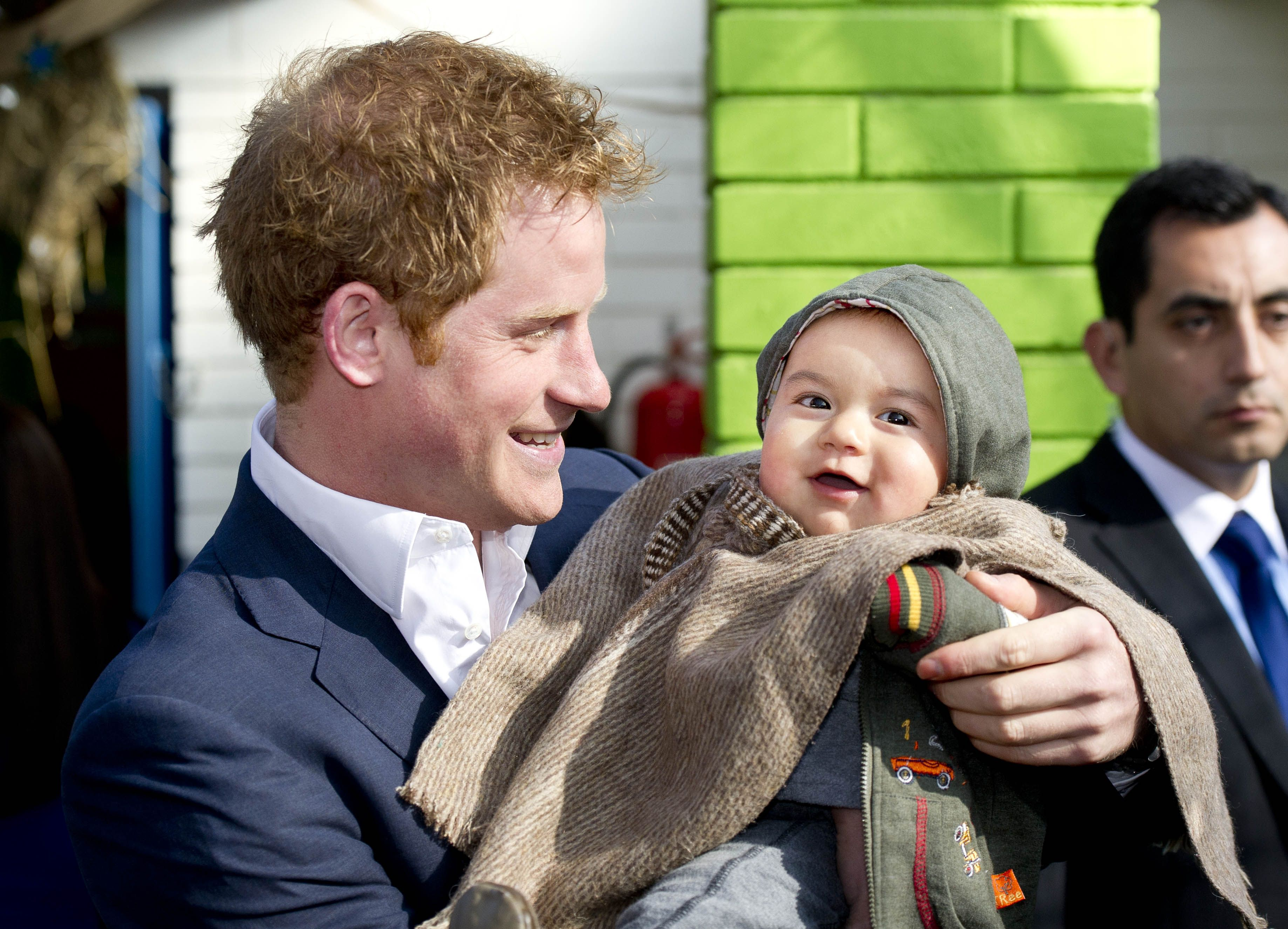prince-harry-baby