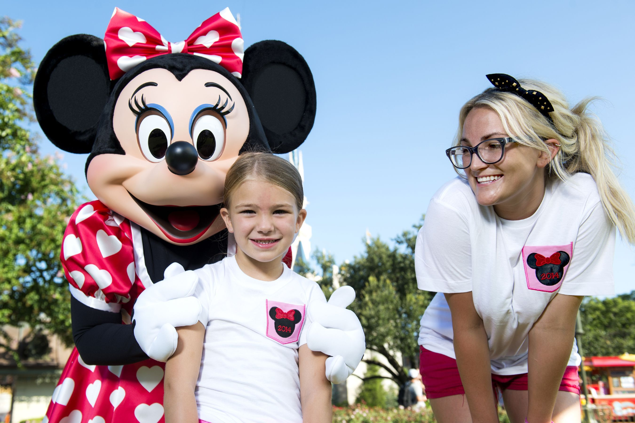 Jamie Lynn Spears Speaks for the First Time About Daughter Maddie's Accident