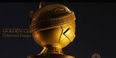 Trophy, Award, Brass, Metal, Sculpture, Bronze, Still life photography,