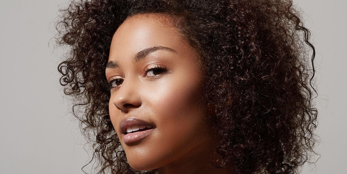 The 14 Best Foundations For Dark Skin Tones - How To Find -7450