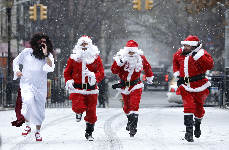 Regali Di Natale Che Costano Poco.Guida Definitiva Ai Regali Di Natale Last Minute