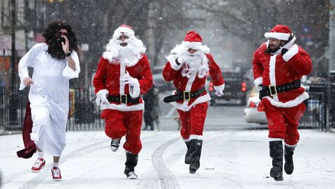 Regali Di Natale Last Minute.Guida Definitiva Ai Regali Di Natale Last Minute
