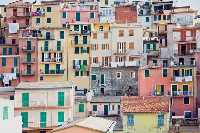 Perché le case a 1 euro in tutta Italia hanno fatto arrabbiare un po' di gente