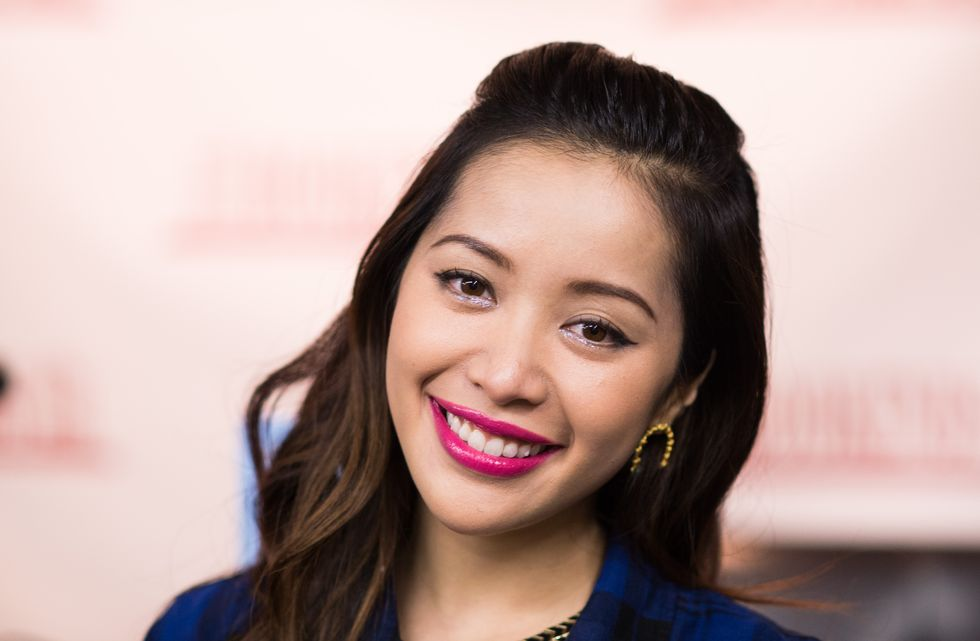 OG Beauty Vlogger Michelle Phan Has Returned to YouTube and Twitter Is Freaking Out