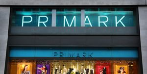 11 things Primark employees want you to know