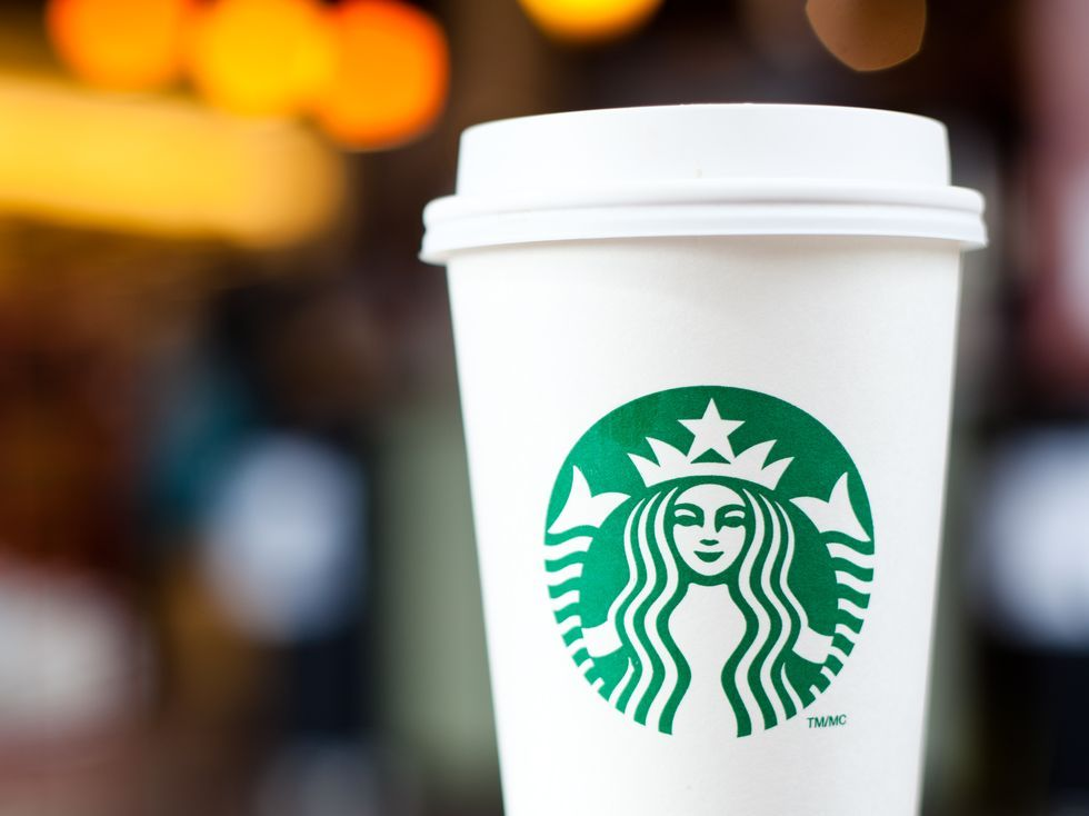 19 Starbucks Secret Menu Drinks You Ll Fall In Love With