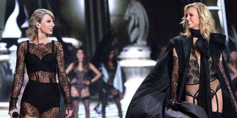 Fashion model, Fashion, Runway, Fashion show, Fashion design, Haute couture, Event, Performance, Dress, Model,