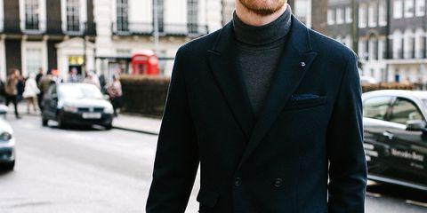 17 Best Men s Turtleneck Sweaters Winter 2019 - Fashionable ... 117658056