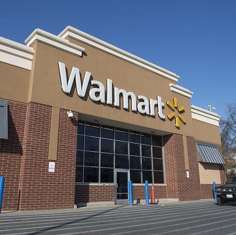 US-BUSINESS-WALMART