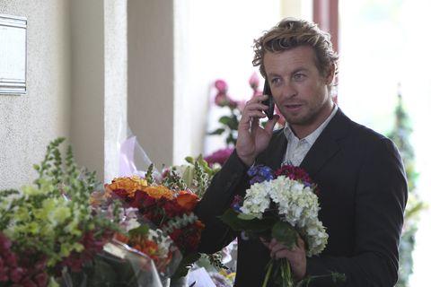 Floristry, Bouquet, Flower Arranging, Floral design, Flower, Plant, Cut flowers, Art, Ceremony, Marriage,