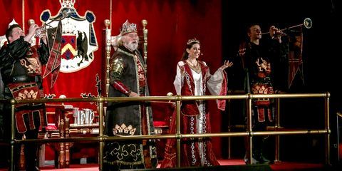 Performance, heater, Stage, Event, Performing arts, Musical theatre, Musical, Performance art, Costume,