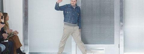 kim-jones-greatest-fashion-moments