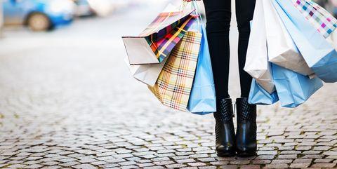 Street fashion, Clothing, Product, Fashion, Snapshot, Textile, Leg, Design, Pattern, Tartan,