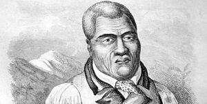 Kamehameha-I-1770-1819