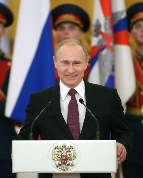 Vladimir Putin Net Worth 2018 Why At 200 Billion Putin Thinks He S The Richest Man In The World