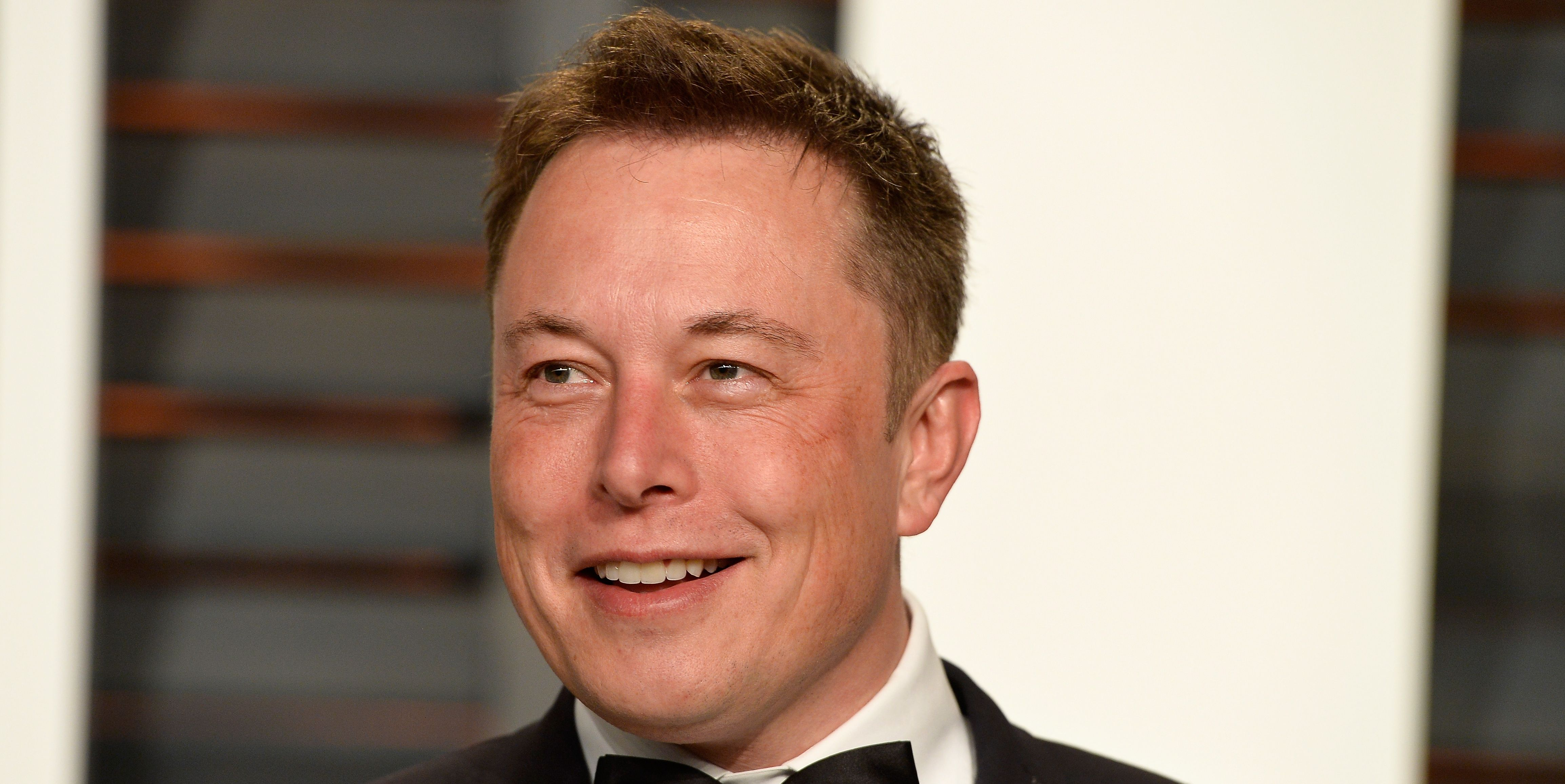 Elon Musk Net Worth 2017 How Much Is Tesla Ceo Elon Musk Worth