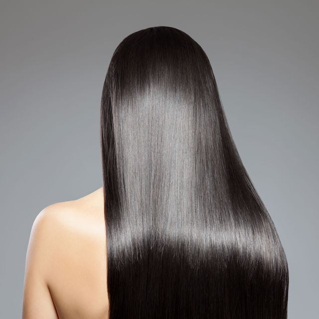 How Keratin Treatment Damages Hair Dangers Of Using Keratin Hair Treatments