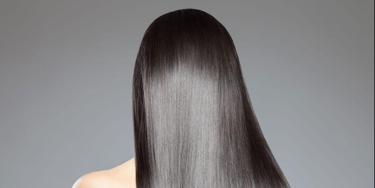How Keratin Treatment Damages Hair Dangers Of Using Keratin Hair Treatments