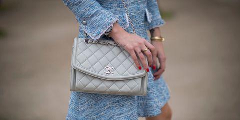 Denim, Clothing, White, Blue, Waist, Jeans, Fashion, Street fashion, Shoulder, Shorts,