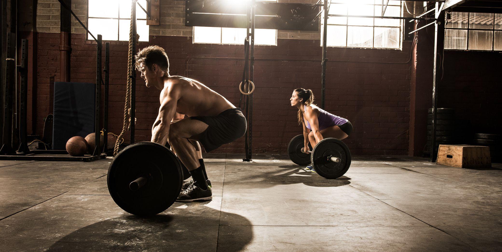 ejercicios espalda hombros