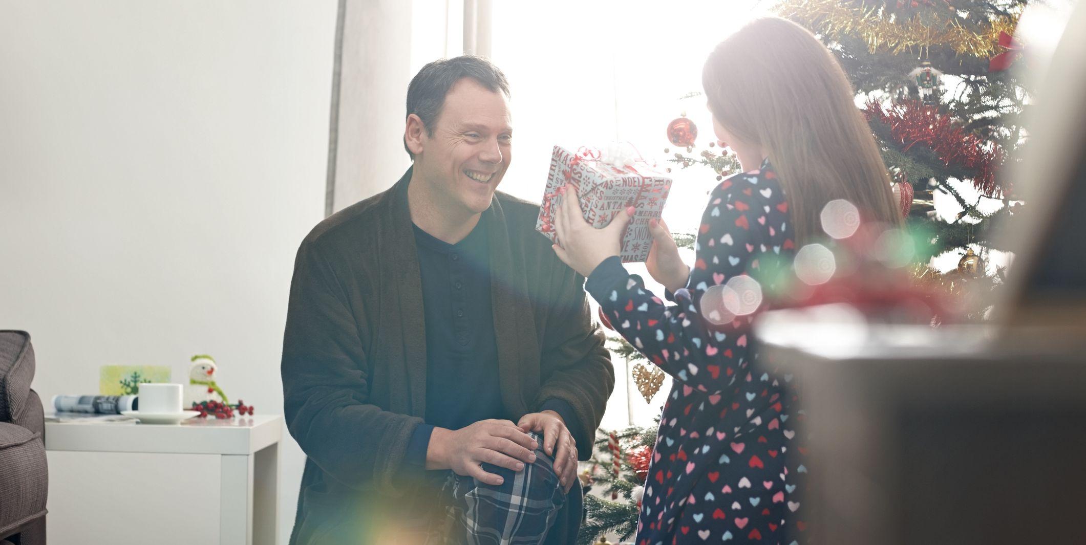 leuke-kerstcadeaus-voor-je-vader
