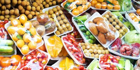 Natural foods, Food, Cuisine, Food group, Dish, Meal, Ingredient, Whole food, Vegetable, Delicacy,