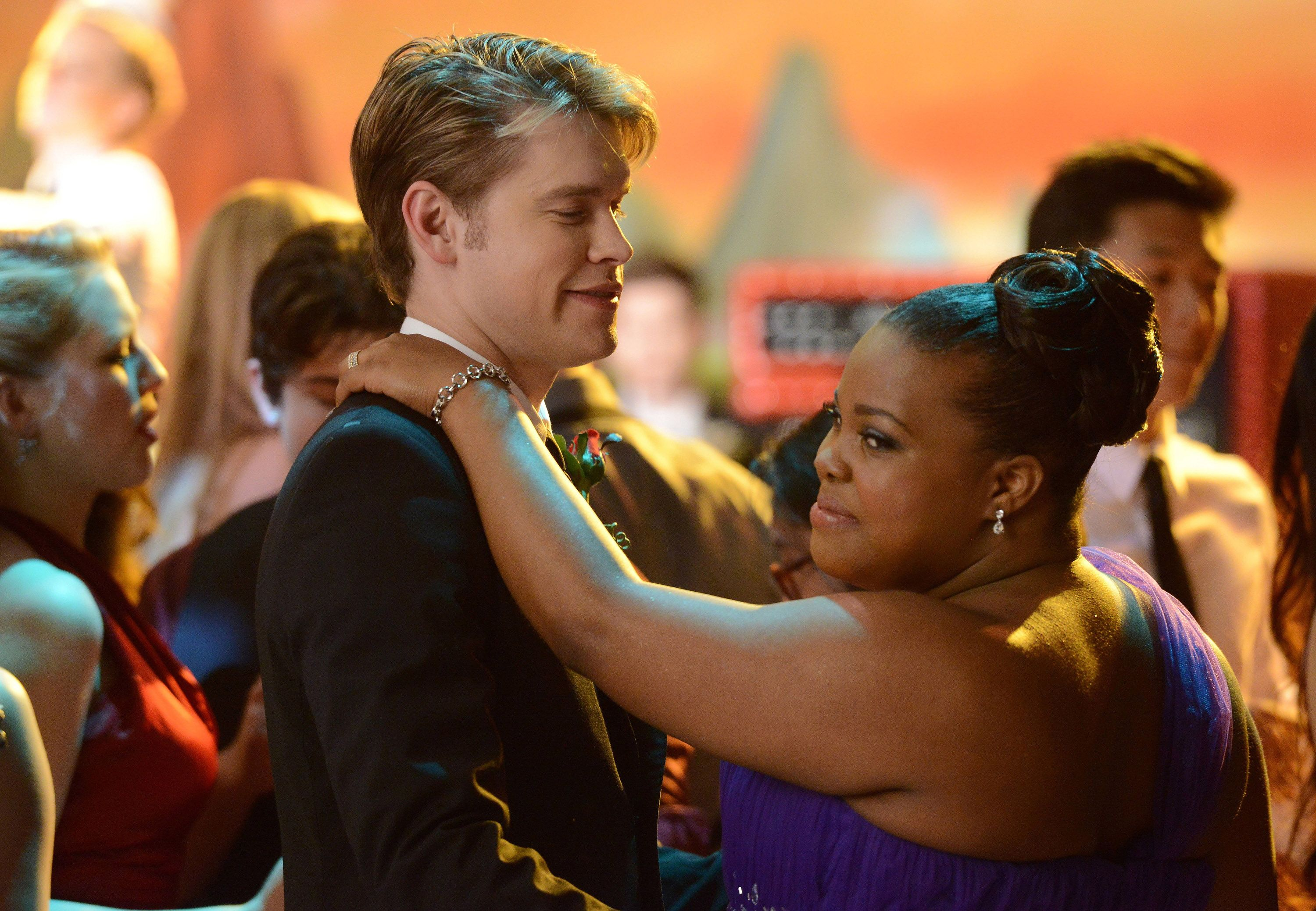 Prom Date Quiz - Who Is Your Perfect Prom Date for Prom 2018?