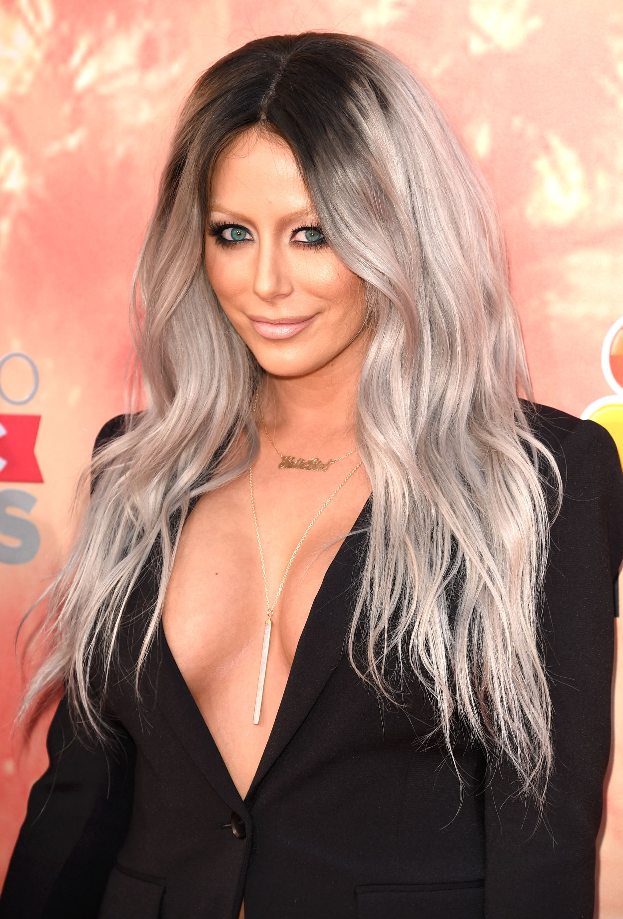 Instagram Aubrey ODay naked (48 photo), Topless, Cleavage, Twitter, legs 2018