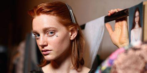 4548e5a57f8 Tratamientos de belleza - 10 tratamientos de belleza efectivos por ...