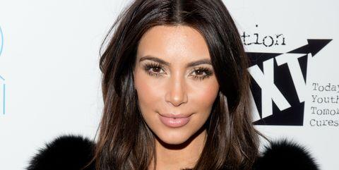 Hair, Face, Eyebrow, Hairstyle, Lip, Skin, Black hair, Beauty, Nose, Cheek,