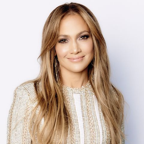 "FOX's ""American Idol"" Season 14 - Top 6 Revealed"