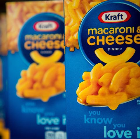 Junk food, Food, Snack, Macaroni and cheese, Ritz cracker, Cheese puffs, Cuisine, Kids' meal, American food, Vegetarian food,
